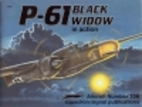 P-61 Black Widow in Action - Aircraft No.…