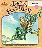 Jack and the Beanstalk (Golden Storytime…