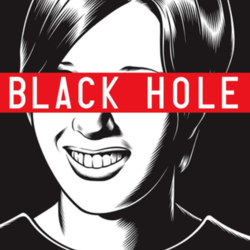 charles burns black hole pdf