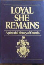 Loyal she remains: A pictorial history of…