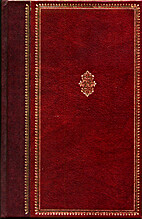 Treasury of Great Short Stories by P. G.…