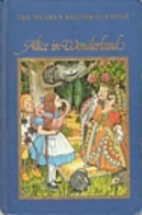 Lewis Carroll's Alice in Wonderland [adapted…