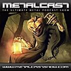 MetalCast # 132