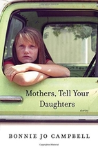 Mothers, Tell Your Daughters: Stories by…