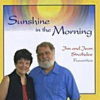 Sunshine in the Morning by Jim and Jean…