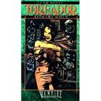 Toreador (Clan Novel, No. 13) by John Van…