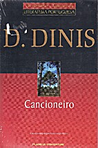 Cancioneiro by D. Dinis
