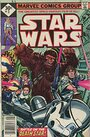 Star Wars: Battle On The Death Star! #3 (Graphic Novel) - Marvel