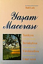 Yasam Macerasi by Rudi Lack