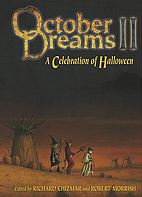 October Dreams II (Anthology) by Richard…
