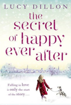 The Secret of Happy Ever After by Lucy…