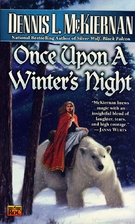 Once Upon a Winter's Night by Dennis L.…