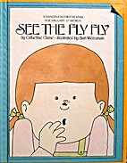 See the fly fly by Catherine Chase