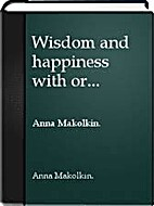 Wisdom and happiness with or without God by…