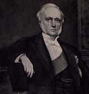 Author photo. portrait by Emery Walker, 1898