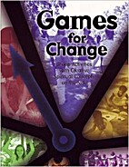 Games for Change: Group Activities with…