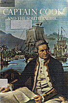 Captain Cook and the South Pacific by Oliver…