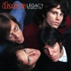 Legacy The Absolute Best Disc 2 by The Doors