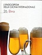 L' Enciclopedia della cucina - 26 -…