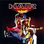 Hair: Original Motion Picture Soundtrack by…