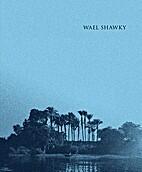 Wael Shawky - Al Araba Al Madfuna by Wael…