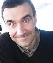 Author photo. <a href=&quot;http://guide.supereva.it/cartoni_animati/interventi/2010/01/francesco-artibani&quot; rel=&quot;nofollow&quot; target=&quot;_top&quot;>http://guide.supereva.it/cartoni_animati/interventi/2010/01/francesco-artibani</a>