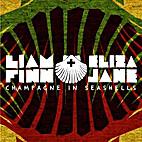 Lian Finn Eliza Jane - Champagne in…
