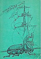 Literatura Na Świecie 1984 NR 6 (155)