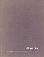 Alvaro Siza by Costa Alves