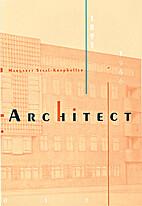 Margaret Staal-Kropholler, architect,…