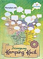 Dongeng Kampung Kecil by AR Nursalam