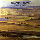 Jeremiah Hoad (1924-1999) Reflections A…