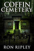 Coffin Cemetery: Supernatural Horror with…