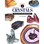 Indentifying Crystals: The New Compact Study…
