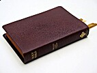 The Schuyler Reference Bible NKJV