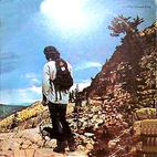 Colorado Exile by Jim Post
