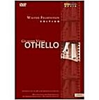 Walter Felsenstein Edition - Verdi: Othello