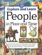 Explore and Learn: People in Place and Time…