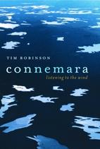 Connemara. Listening to the Wind by Tim…