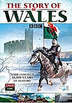 Story of Wales by BBC