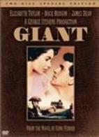 Giant [1956 film] by George Stevens