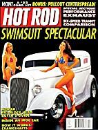Hot Rod 1994-04 (April 1994) Vol. 47 No. 4