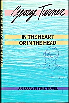 In the heart or in the head: An essay in…