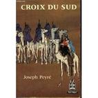 Croix du sud by Joseph Peyre