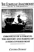 Chronicle of a Coracle: The History and…