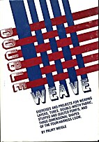 Double Weave by Palmy Weigle