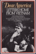 Dear America--letters home from Vietnam by…