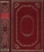 OBRAS DE JOSÉ SARAMAGO EM 3 VOLUMES by…