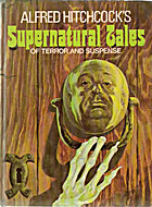 Supernatural Tales of Terror and Suspense by…