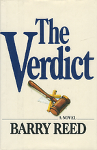 The Verdict by Barry Reed